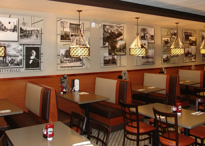 7 effective ways to fill those empty tables marketing ideas for restaurants